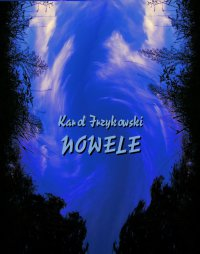 Nowele - Karol Irzykowski - ebook