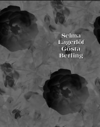 Gösta Berling - Selma Lagerlöf - ebook