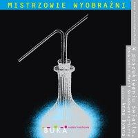 W poszukiwaniu światła. Opowieść o Marii Skłodowskiej-Curie - Anna Czerwińska-Rydel - audiobook