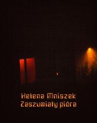 Zaszumiały pióra - Helena Mniszek - ebook