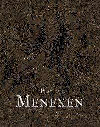 Menexen - Platon - ebook