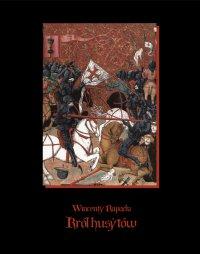 Król husytów - Wincenty Rapacki - ebook
