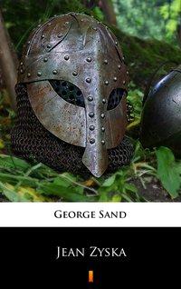 Jean Zyska - George Sand - ebook