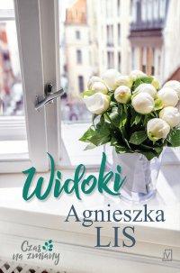 Widoki - Agnieszka Lis - ebook