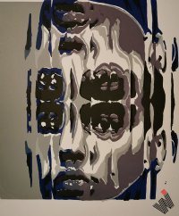 Hiperkryzje - Steve Liebich - ebook