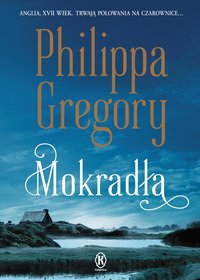 Mokradła - Philippa Gregory - ebook