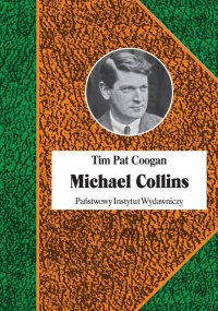 Michael Collins - Tim Pat Coogan - ebook