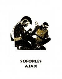 Ajax - Sofokles - ebook