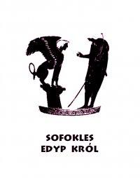 Edyp Król - Sofokles - ebook
