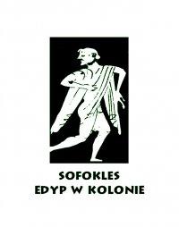 Edyp w Kolonie - Sofokles - ebook