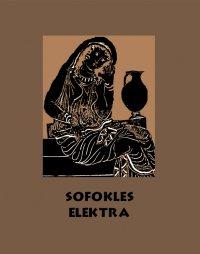 Elektra - Sofokles - ebook