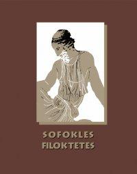 Filoktetes - Sofokles - ebook