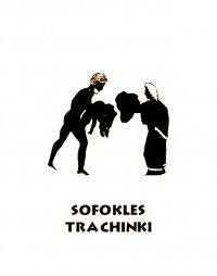 Trachinki - Sofokles - ebook