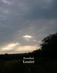 Lamiel - Stendhal - ebook
