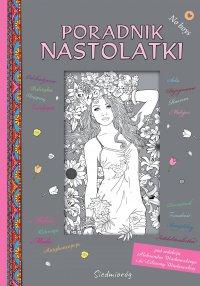 Poradnik nastolatki - Aleksander Minkowski - ebook
