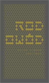 Rodowód - Ester Singer Kreitman - ebook