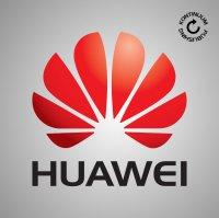 Huawei kontra USA. Ren Zhengfei i era 5G - Leszek Sadkowski - audiobook