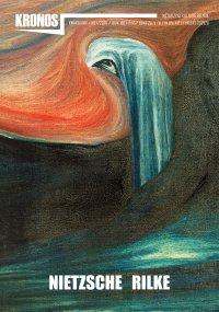 Kronos 1/2020. Nietzsche. Rilke - Opracowanie zbiorowe - eprasa