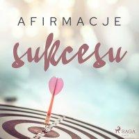 Afirmacje sukcesu - Maxx-audio - audiobook
