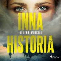Inna historia - Helena Winkiel - audiobook