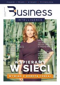 Business Intelligence 2/2020 - Red. Elżbieta Jachymczak - eprasa
