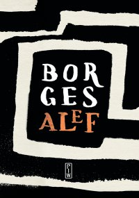 Alef - Jorge Luis Borges - ebook