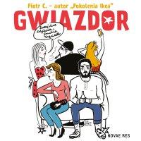 Gwiazdor - Piotr C - audiobook