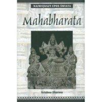 Mahabharata - dr Krishna Dharma - ebook