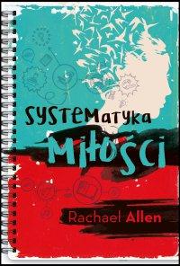 Systematyka miłości - Rachael Allen - ebook