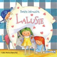 Lalusie - Beata Ostrowicka - audiobook