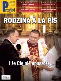 Przegląd nr 31/2020 - Jerzy Domański - eprasa