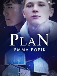 Plan - Emma Popik - ebook