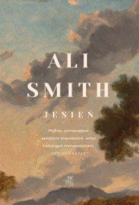 Pory roku. Jesień. Tom 1 - Ali Smith - ebook