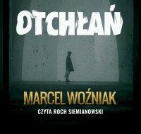 Otchłań - Marcel Woźniak - audiobook