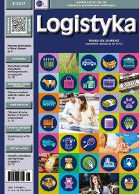 Logistyka 3/2017 - Opracowanie zbiorowe - eprasa