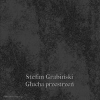 Głucha przestrzeń - Stefan Grabiński - audiobook