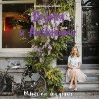 Do jutra w Amsterdamie - Agnieszka Zakrzewska - audiobook