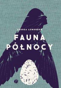 Fauna Północy - Andrea Lundgren - ebook