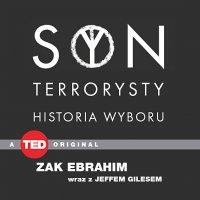 Syn terrorysty. Historia wyboru - Zak Ebrahim - audiobook