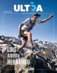ULTRA – Dalej niż maraton 07/2019 - Opracowanie zbiorowe - eprasa
