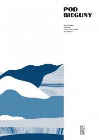 Pod bieguny - Artur Gorzelak - ebook