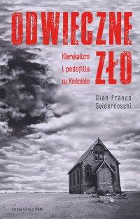 Odwieczne zło - Gian-Franco Svidercoschi - ebook
