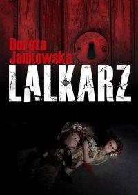 Lalkarz - Dorota Jankowska - ebook