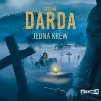 Jedna krew - Stefan Darda - audiobook