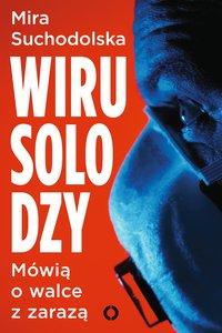 Wirusolodzy - Maria Suchodolska - ebook