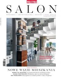 Polityka. Salon. Wydanie specjalne 4/2019 - Opracowanie zbiorowe - eprasa