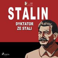 Stalin - Lucas Hugo Pavetto - audiobook