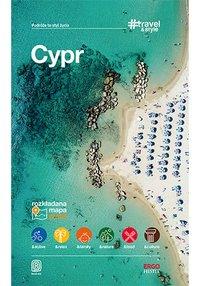 Cypr. #Travel&Style. Wydanie 1 - Peter Zralek - ebook