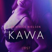 Kawa - Beatrice Nielsen - audiobook
