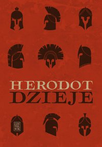 Dzieje - . Herodot - ebook